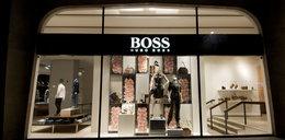Znana niemiecka marka ma kłopoty. Będzie zamykać sklepy