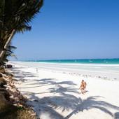 MEŠTANI ŠOKIRANI Mlada žena otišla da prošeta psa na tihoj plaži, sledećeg dana pronađena je MRTVA