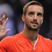 ŠTA BI?! Viktor Troicki izgubio od igrača za kog 99% ljubitelja tenisa nikad nije ni čulo
