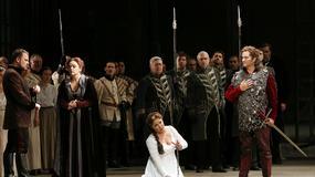 Alfabet polskiej opery. L jak Lohengrin, czyli Wagner po polsku