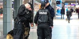 Ilenaprawdę zarabiają polscy policjanci? Wynagrodzenia w policji 2019