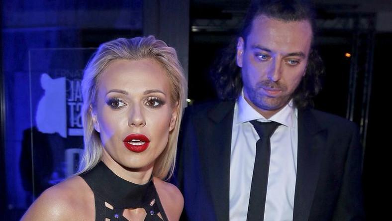 Doda i Emil Haidar
