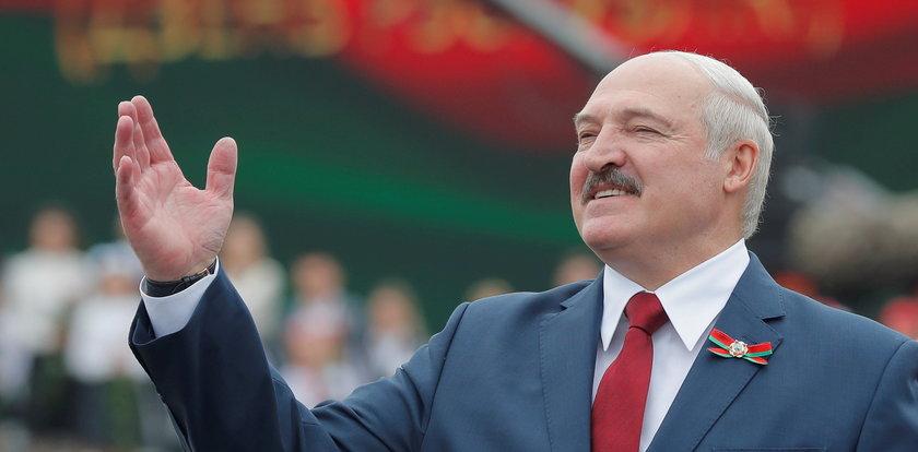 Tak Łukaszenka niszczy wolne media. Dziennikarki przed sądem