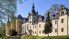 Dolny Śląsk za pół ceny 2015 - akcja odbędzie się w dniach 27-29 listopada