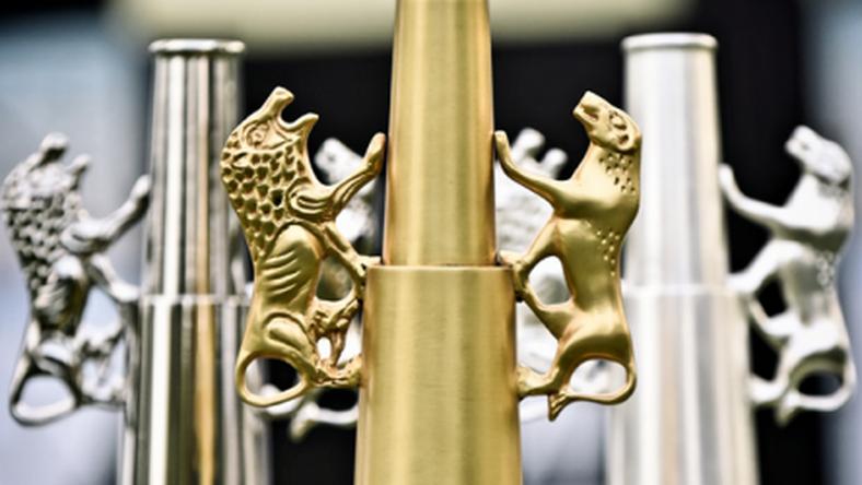 42. FPFF: dziś wieczorem poznamy tegorocznego laureata Złotych Lwów