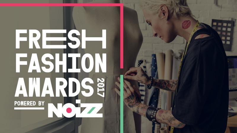 Fresh Fashion Awards