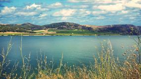Sycylijskie miasteczko wybrane najpiękniejszym we Włoszech
