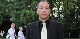 Mąż Agaty Mróz ma nową partnerkę
