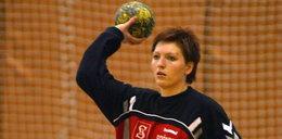 Świat piłki ręcznej walczy z nowotworem Ani Grabuńczyk