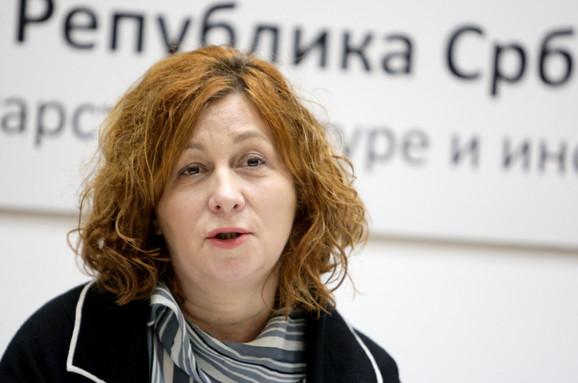 Jasna Dimitrijević