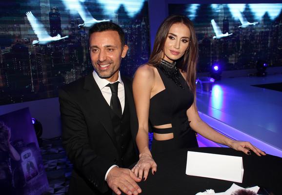 Emina i Mustafa