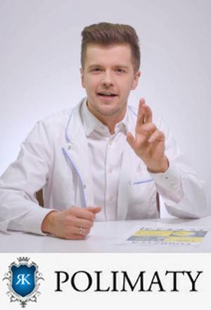 Polimaty: Jak zabija cukrzyca?