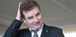 Jacek Wilk z Kukiz'15 wiceprezesem Wolności. O co mu chodzi?