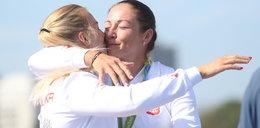 Polska medalistka z Rio rezygnuje ze sportu. Co się stało?