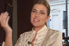 Branka Nevistić pokazala mamu: Svi su zadivljeni koliko NJIH DVE LIČE