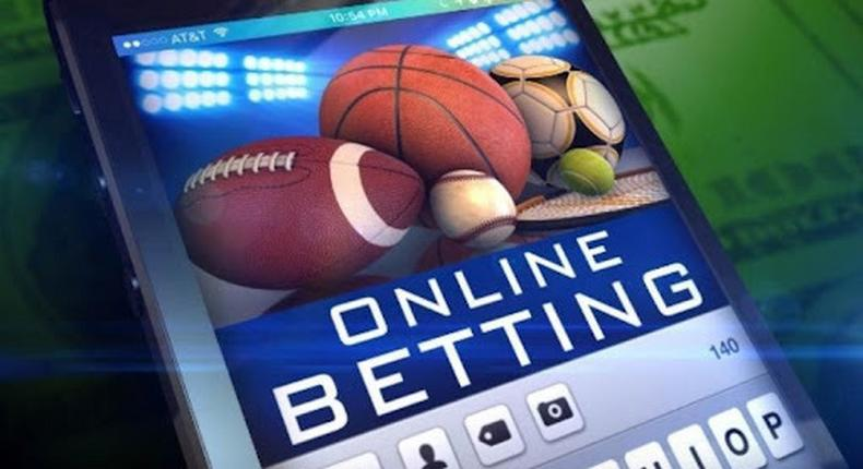 Can a website about sports betting reviews allow you to find the best online bookmaker?