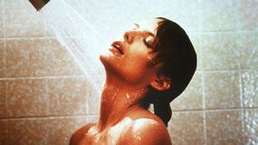 Zaklęta w sokoła, poślubiona mafii i Kobieta-Kot: Michelle Pfeiffer kończy 55 lat