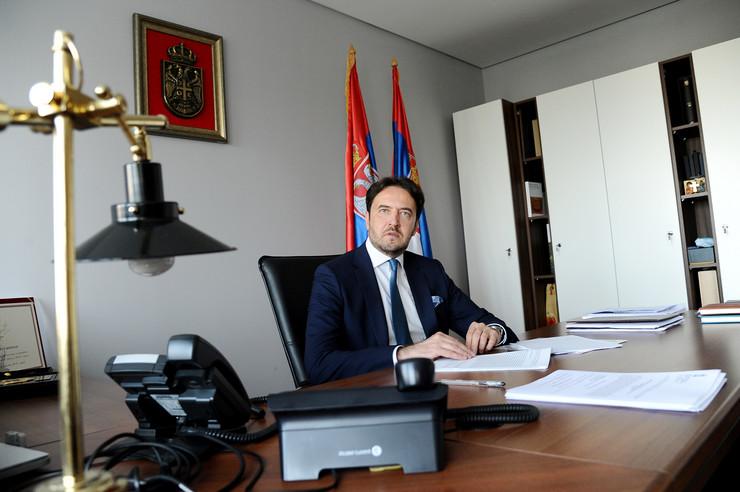 aleksandar stepanovic_200619_RAS foto Milan Ilic18
