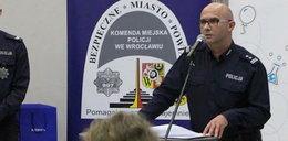 Co jeszcze ukrywa policja ws. śmierci Stachowiaka?