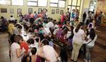 Osnovci iz Bijeljine biraju buduća zanimanja: Srednju školu upisaće 1.600 đaka