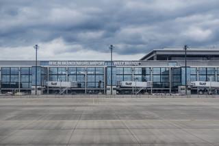 Kłopotliwe lotnisko. O historii budowy portu lotniczego Berlin Brandenburg