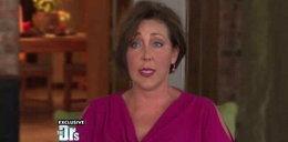 Kobieta odkryła pleśń w piersi. Skąd się tam wzięła?