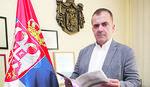 Pašalić: Puna zaštita prava migranata u Srbiji