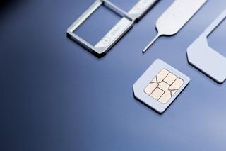 SIM-swapping na celowniku. Rząd chce zapobiegać procederowi wyłudzania duplikatów kart