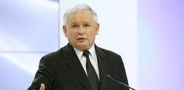 Kaczyński ucieszy się, jak to zobaczy. Jest jednak jeden haczyk