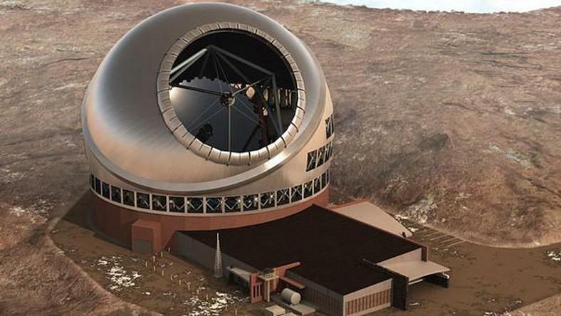 Teleskop astronomiczny sky watcher bk eq