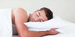 Geny winne nadmiernej senności