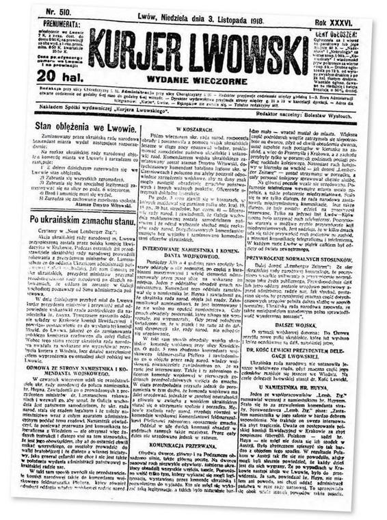 III powstanie śląskie. Oddział powstańczy w Rybniku, 1921 r.
