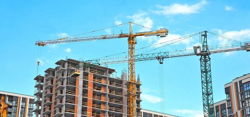 Bony mieszkaniowe i gwarancje wkładu własnego - co trzeba o tym wiedzieć