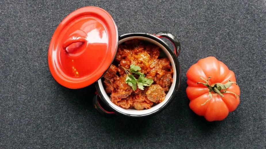 wloski-sos-pomidorowy-01