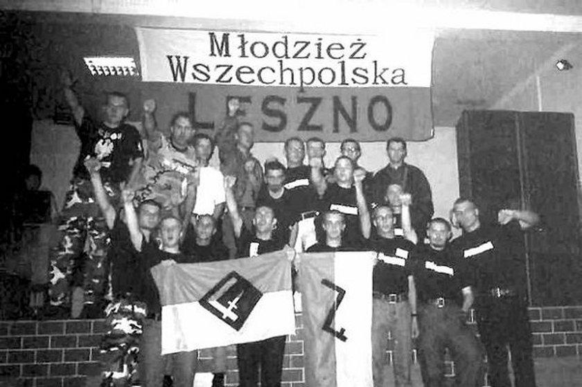 Polska partyzancka broń do obrony przed Rosją! Rozdadzą ją cywilom?