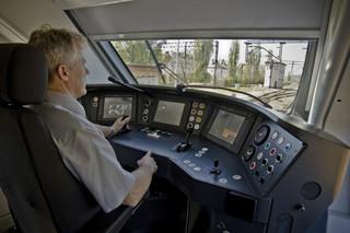 Niemcy: Pesa przekazała pierwszy pociąg Link niemieckiemu przewoźnikowi