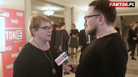 """Łepkowska zatrudni Kotulankę do """"Korony Królów""""?"""