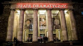"""Teatr Dramatyczny weźmie udział w projekcie """"Fabulamundi"""""""