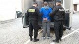 Fałszywy policjant w akcji. Emerytka zaufała mu aż trzy razy