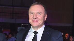 Opole 2017: Jacek Kurski zostanie odwołany?