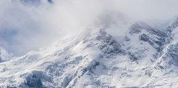 Powtarza się historia Tomka Mackiewicza?! Brak kontaktu ze wspinaczami z Nanga Parbat. Ekipa spod K2 poproszona o pomoc