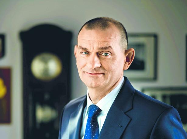 Andrzej Zwara: Historia Macieja Dobrowolskiego to dowód degrengolady wymiaru sprawiedliwości i porażającej nieudolności prokuratury