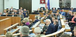 DGP: Szok! Senat przyjął inną ustawę niż Sejm. Co teraz?