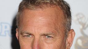 Kevin Costner w nowym filmie McG