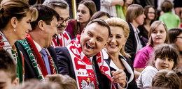 To naprawdę wydarzyło się w Polsce. Zdjęcia tygodnia