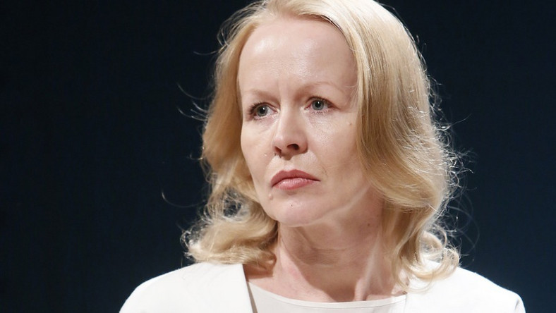 Aktorka kończy w tym roku 42 lata