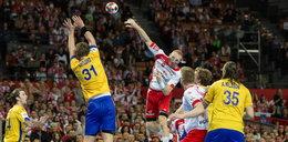 Kolejne gwiazdy reprezentacji Polski rezygnują!