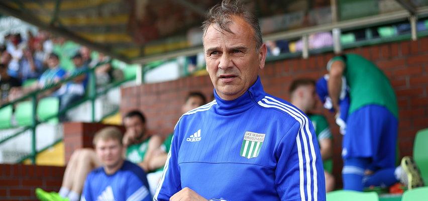 """Przez lata grał na Wyspach, zdradza sposób na Anglików. """"Jeżeli Legia chce wywalczyć korzystny rezultat..."""""""