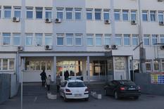 Okruzni sud Banjaluka