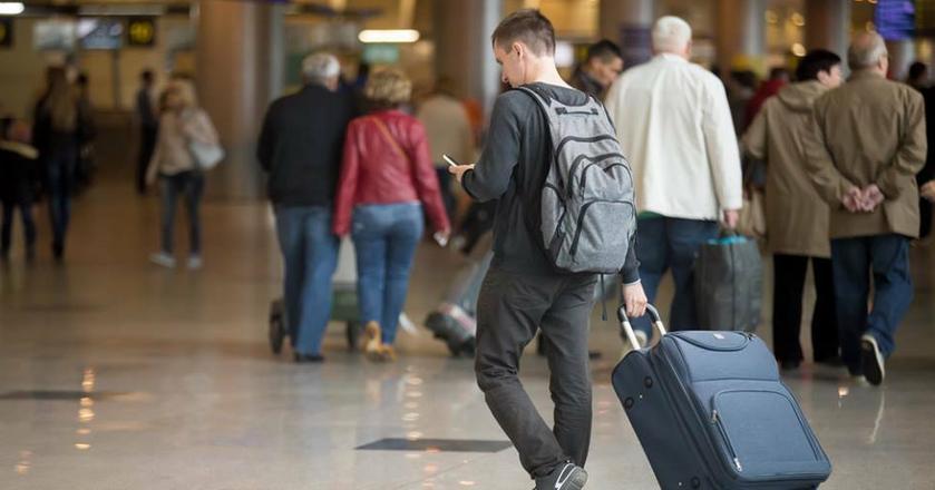 Rynek pracy w Polsce potrzebuje obecnie ponad 154 tys. pracowników.